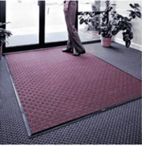 Indoor mats for the front door for Indoor front door mats