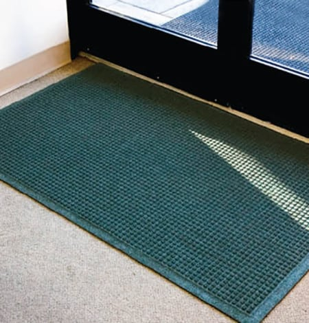 EcoGuard U2013 Indoor Entrance Mat