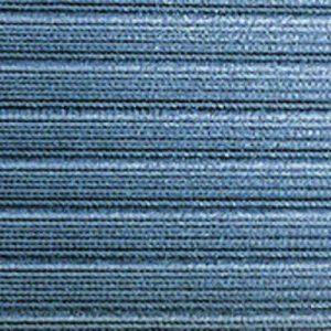 Gray Color - Soft-Spun__