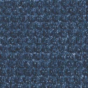 Navy-Blue_
