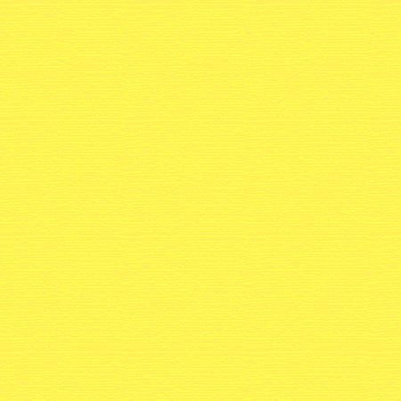 id_93color_Yellow