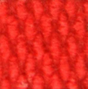 Red N-13