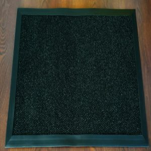 Plain Premiums Inlay Mat