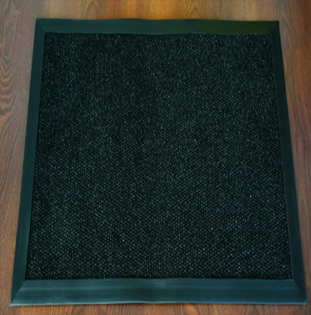 Plain-Premiums-Inlay-Mat