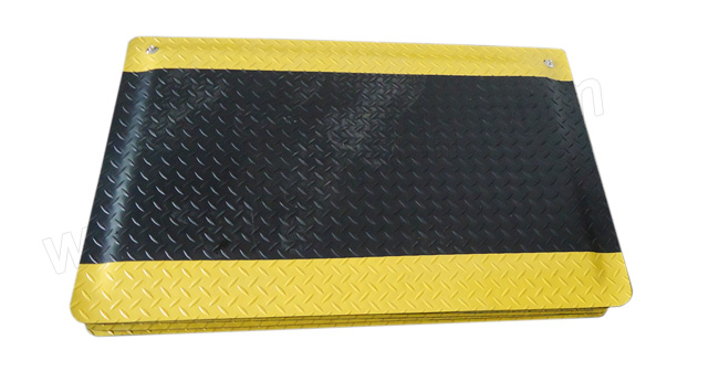 Ace Floor Mats Suppliers For Business
