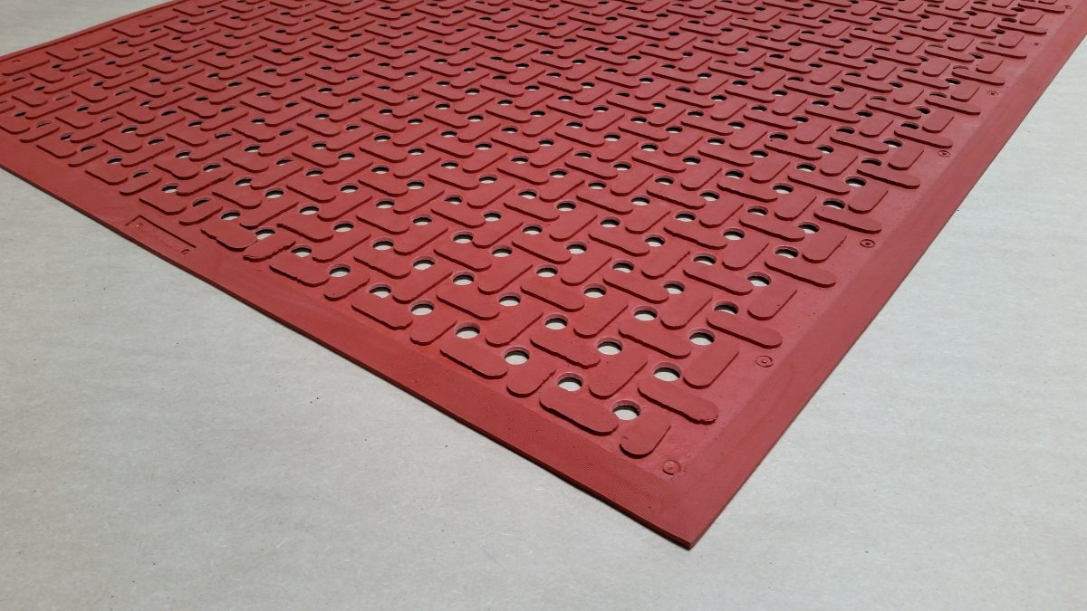 Products Ace Floor Mats Suppliers