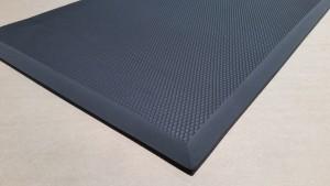 VIP Black Cloud - Solid Top